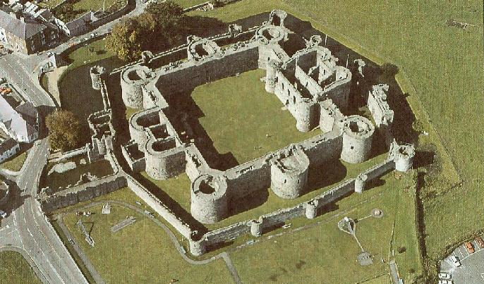 a look at the european civilizations in the early middle ages Medievalpluscom ~ the medieval period of history ~ the middle ages is a period in european history which, along with its adjective 'medieval', was first.